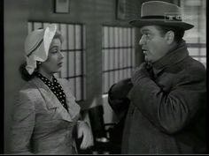 Watch the Birdie (1950), Red Skelton , Arlene Dahl,