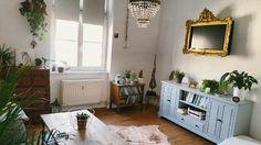 Die 65 Besten Bilder Von Vintage Wohnideen Fur Ein Gemutliches