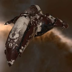 Prophecy Blood Raiders Edition (Amarr Empire Combat Battlecruiser) fitting, attributes and screenshots at EVE Online Ships Spaceship Art, Spaceship Design, Spaceship Concept, Eve Online Ships, Robot Technology, Technology Gadgets, Empire, Sci Fi Spaceships, Sci Fi Models