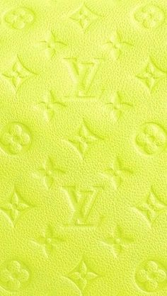 iphone wallpaper vsco Best Picture For watch wallpaper time For Your Taste You are looking for something, and it is going to tell … Hype Wallpaper, Iphone Wallpaper Vsco, Apple Watch Wallpaper, Iphone Background Wallpaper, Retro Wallpaper, Cartoon Wallpaper, Pattern Wallpaper, Louis Vuitton Iphone Wallpaper, Fond Design