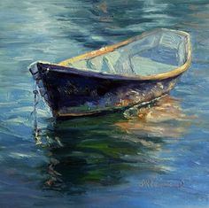 1000 Ideas About Sea Paintings On Pinterest Paintings