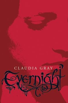 I really like the way Claudia Gray plays with supernatural tropes. This is a vampire book worth reading.