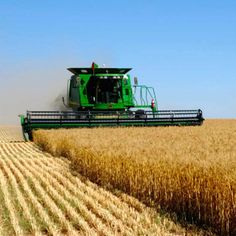 Agriculture Global Market Report