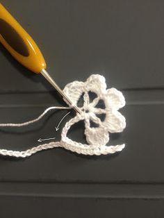 OFICINA DO BARRADO ... #inspiration_crochet_diy GB ...