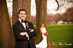 #wedding #photography # DC # northern va # va # photographer # image # photos
