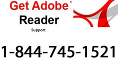 Check out My Blog here http://bit.ly/2axWo5L and Get the knowledge about How you can communicate with Adobe Support Phone number
