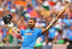 India defeated South Africa by 130 runs in cricket world cup 2015, now world cup stats are 3-1. South Africa collapse for 177 all out. Read the match report...
