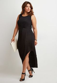 plus size dress victoria bc yyj