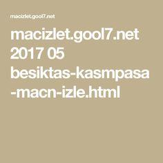 macizlet.gool7.net 2017 05 besiktas-kasmpasa-macn-izle.html