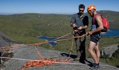 abseil on paarl rock Activities In Cape Town, Travel Activities, Fun Activities, Activity Ideas, Rock, Cool Stuff, City, Road Trip Activities, Skirt