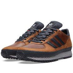 it's gone but keep on looking #adidas #barbour #collab #TsRunner