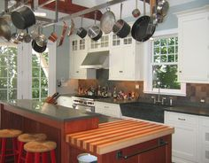 """""""Row House"""" Design Ideas, Pictures, Remodel, and Decor - page 27"""
