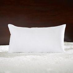 Wayfair Basics Pillow Insert & Reviews   Wayfair 4 Drawer Dresser, Drawers, Cushion Pads, Pillow Inserts, Decorative Pillows, Bed Pillows, Design, Decorative Throw Pillows, Pillows