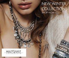 Hultquist New Collection AW14