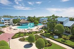 Sunscape Puerto Plata Puerto Plata Nested on a glorious golden beach in Puerto Plata, this all-inclusive resort boasts luxurious facilities and amenities just minutes from downtown Puerto Plata and the Puerto Plata Gregorio Luper?n International Airport.