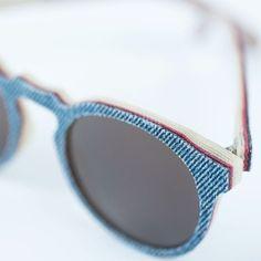 decovry.com+-+Mosevic+|+Denim+Sunglasses