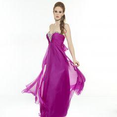Riva Prom Dresses Sale