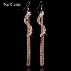 Cheap earrings onyx, Buy Quality earrings resin directly from China earrings crown Suppliers:                                                                                         &n