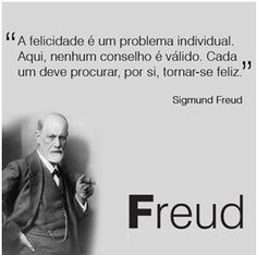 6 Powerful Reasons to Love Your Enemies Sigmund Freud, Psychology Quotes, Magic Words, Positive Thoughts, Einstein, Books To Read, Poems, Poem Quotes, Inspirational Quotes