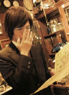 Hiroshi Kamiya, Voice Actor, All Star, The Voice, Love, Cosplay, Actors, Fictional Characters, Amor