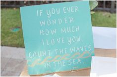 Surfing Baby Shower Party Ideas | Photo 42 of 49 | Catch My Party