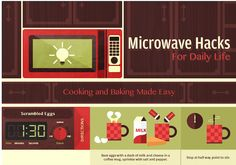 16 Microwave Oven Hacks That Will Make Your Life Easier