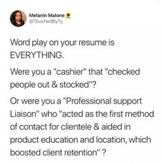 (Not fiction writing, but still useful.) Resume Tips. College Life Hacks, Life Hacks For School, School Tips, Job Resume, Resume Tips, Resume Layout, Resume Skills, Resume Design, Simple Life Hacks