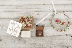 Dekoracje ślubne 1 Wedding Pillows, Gift Wrapping, Wreaths, Gifts, Decor, Butcher Paper, Garlands, Presents, Decorating