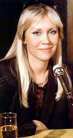 Agnetha Fältskog - ABBA Musical Artist Agnetha Fältskog is a Swedish recording artist. She achieved success in Sweden after the release of her debut album Agnetha Fältskog in 1968, and reached international stardom as a member of the pop ... Wikipedia Born: April 5, 1950 (age 64), Jönköping, Sweden Music group: ABBA (1972 – 1982) Spouse: Tomas Sonnenfeldt (m. 1990–1993), Björn Ulvaeus (m. 1971–1980) Children: Linda Ulvaeus, Peter Christian Ulvaeus