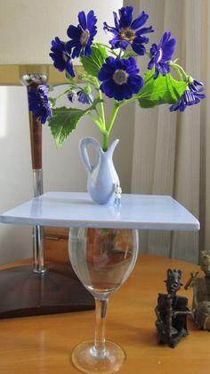 suporte pra vaso