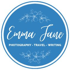 Emma Jane Blogs is a teen blogger from Northland, NZ with a passion for photography, writing and traveling. This blog is a personal account of her adventures! Emma Jane, Travel Photography, Traveling, Teen, Passion, Adventure, Writing, Blog, Viajes