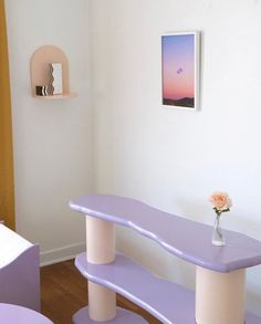 Room Inspiration, Interior Inspiration, My New Room, My Room, Pretty Room, Aesthetic Room Decor, Pastel Room, House Rooms, Decoration