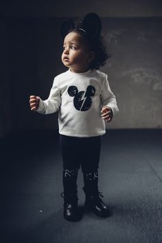 sproet sprout baby capsule collectie winter 2017