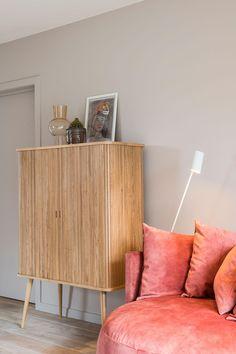Tv, Credenza, Cabinet, Storage, Table, Furniture, Home Decor, Clothes Stand, Purse Storage