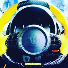 Beats Headphones, Over Ear Headphones, Koenigsegg, Supercars, Electronics, Exotic Sports Cars, Consumer Electronics