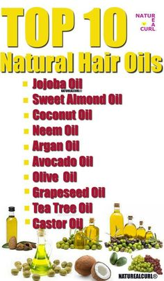 Additional Hair Care Information: Hair care is the cornerstone of our civilisation. Read on to discover the five reasons your personal hair care routine Natural Hair Regimen, Natural Haircare, Natural Hair Tips, Natural Hair Growth, Natural Hair Journey, Natural Hair Styles, Natural Shampoo, Healthy Hair Tips, Black Hair Care