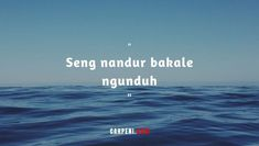 Quotes Lucu, Fine Line Tattoos, Positive Quotes, Typography, Jokes, Positivity, Mood, Humor, Writing
