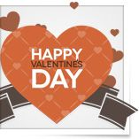 Valentine's Day Email Templates | Email Marketing Tips – Blog GetResponse