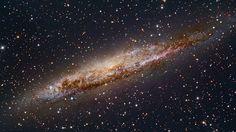 ❝ Científicos podrían haber encontrado la 'isla de estabilidad' del Universo ❞ ↪ Vía: Entretenimiento y Noticias de Tecnología en proZesa