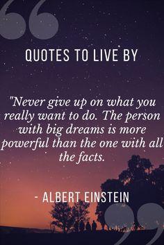 Quotes to Live By #quote #quotes #inspiration #motivation