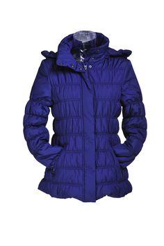 Splendid ladies' jacket stl no. 28-101-019 www.biston.gr