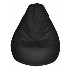 XXL Bean Bag : Color Options