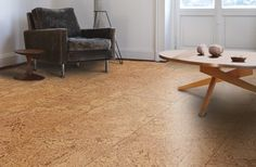 Enjoy the peace and tranquility that cork flooring brings to any room with Wicanders' Cork Flooring. FastFloors has a wonderful selection of this eco-friendly flooring, at great prices.