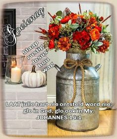 Good Night Blessings, Good Night Wishes, Afrikaanse Quotes, Goeie Nag, Special Quotes, Garden, Good Evening Wishes, Good Evening Wishes, Garten