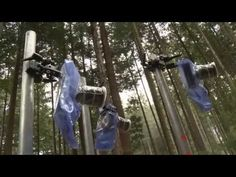 Dawn of the Planet of the Apes - A Quantum Leap in Special Effects - YouTube