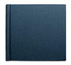 Navy Kiss Books, Albums, Navy, Hale Navy, Old Navy, Navy Blue