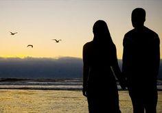 Los novios y el noviazgo