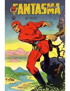 32 Trendy ideas for vintage art comic book covers Vintage Comic Books, Vintage Comics, Comic Books Art, Vintage Art, Comic Art, Vintage Style, Nostalgia, Phantom Comics, Comic Drawing