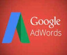 Google Adwords Social Media Digital Marketing, Online Digital Marketing, Email Marketing, Content Marketing, Internet Marketing, Pop Up Ads, What Is Digital, Me App, Online Blog