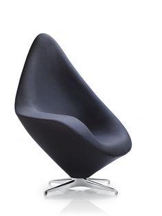 Plateau 02. See More. Petit Plateau Low Back Lounge Chair ...